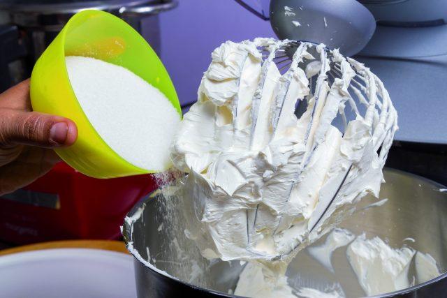 cupcake-grace-a1716-1