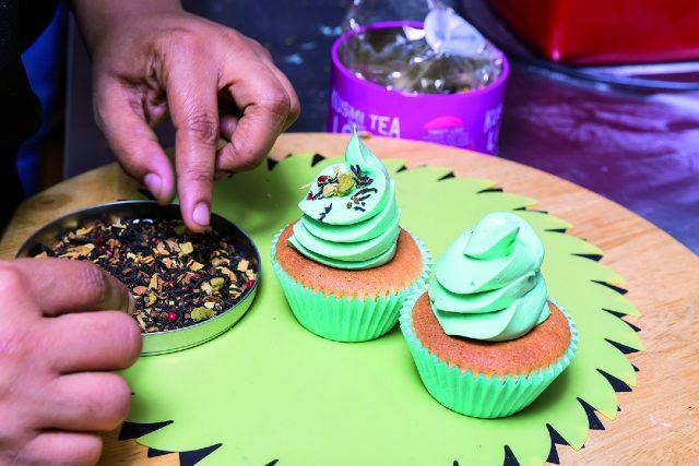 cupcake-al-te-kusmi-a1726-14