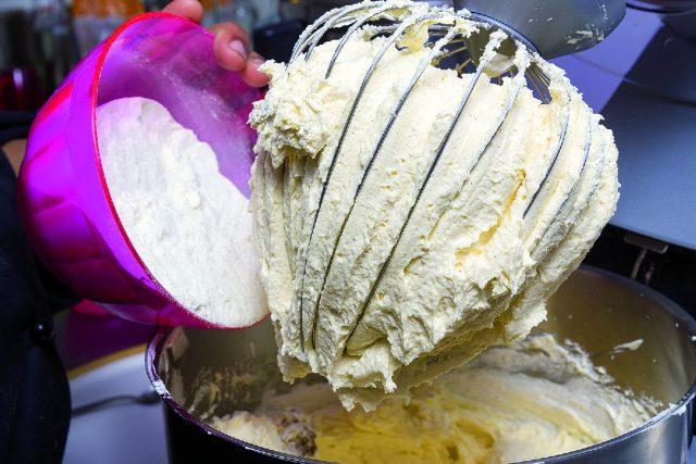 cupcake-al-te-kusmi-a1726-3