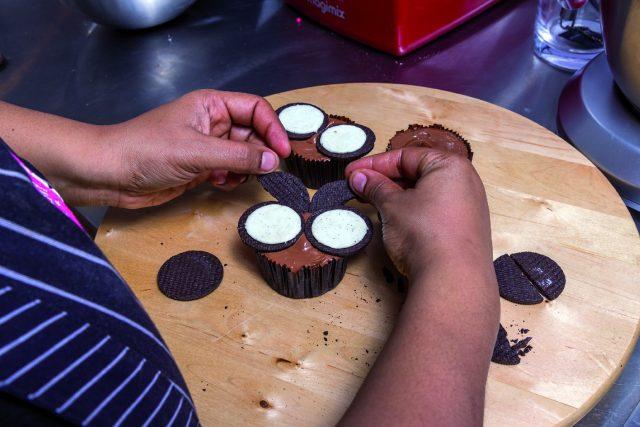 cupcake-gufetto-a1707-15