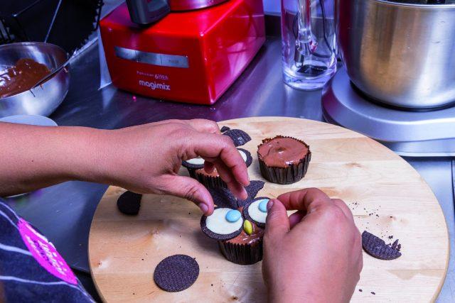 cupcake-gufetto-a1707-17