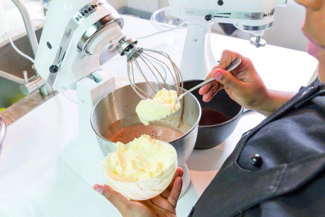cupcake-gufetto-a1707-5