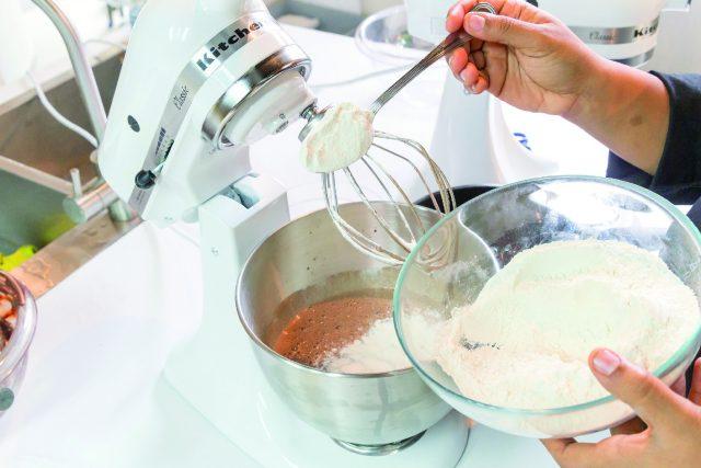 cupcake-gufetto-a1707-6