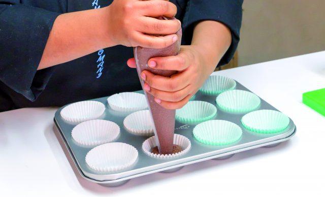 cupcake-gufetto-a1707-9
