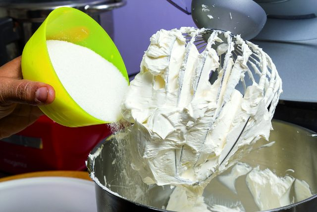cupcake-marshmallow-a1714-1