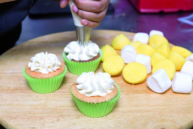 cupcake-marshmallow-a1714-11