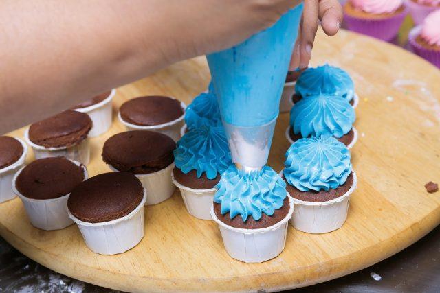 cupcake-minimoi-a-1722-12
