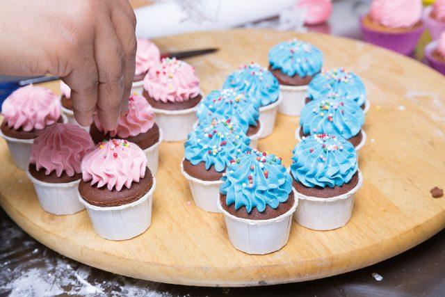 cupcake-minimoi-a-1722-15