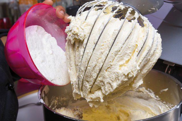 cupcake-minimoi-a-1722-4