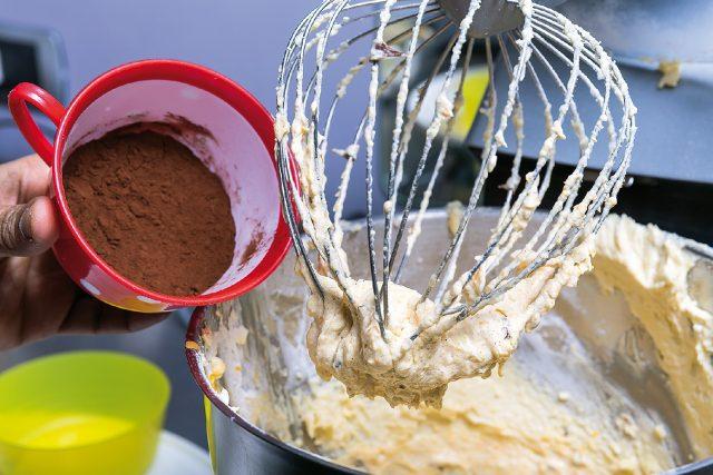cupcake-minimoi-a-1722-6