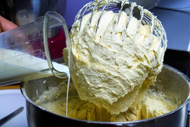 cupcake-minion-a-1712-1