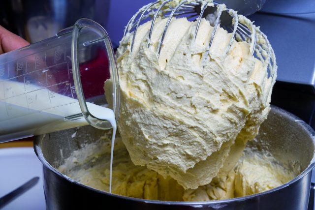 cupcake-mummie-a1713-4