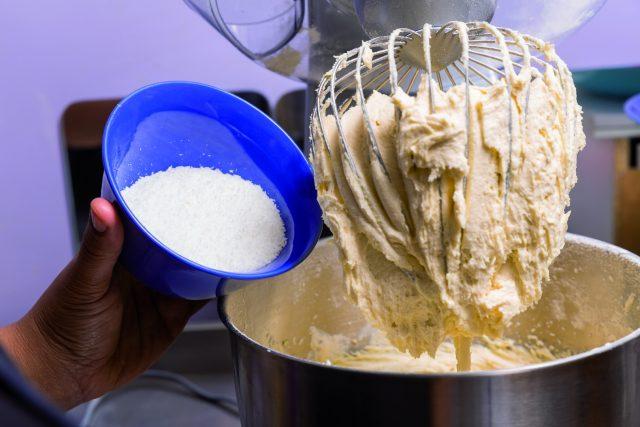 cupcake-mummie-a1713-5