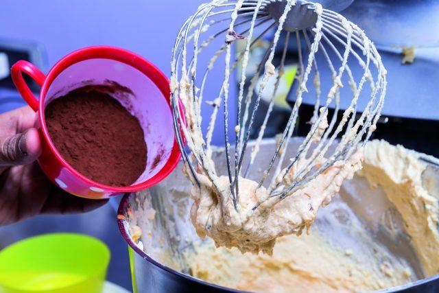 cupcake-mummie-a1713-6