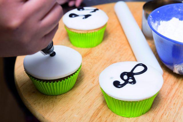 cupcake-musica-a1721-17