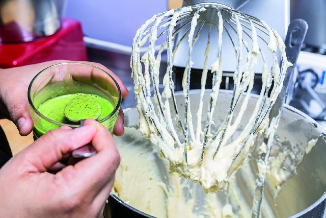 cupcake-pesto-e-gamberetti-a1720-2