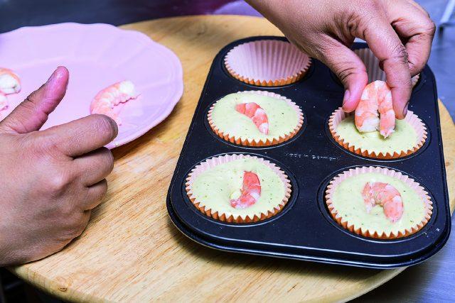 cupcake-pesto-e-gamberetti-a1720-3