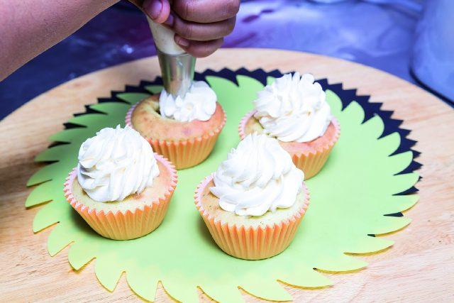 cupcake-pesto-e-gamberetti-a1720-4