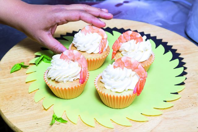 cupcake-pesto-e-gamberetti-a1720-5