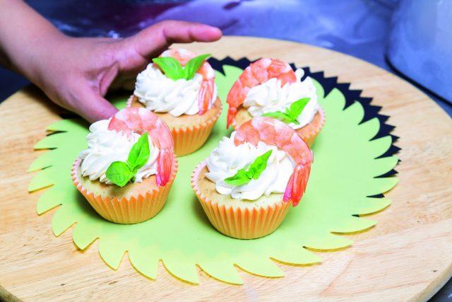 cupcake-pesto-e-gamberetti-a1720-6