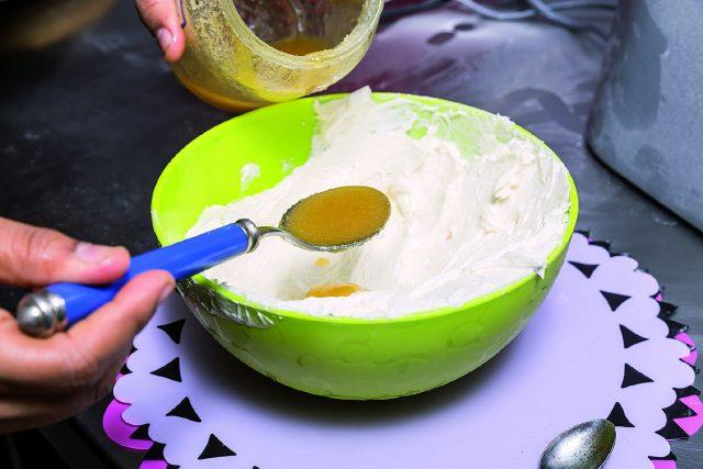 cupcake-rotelle-di-frutta-a1723-2