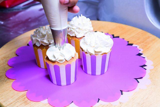 cupcake-rotelle-di-frutta-a1723-4