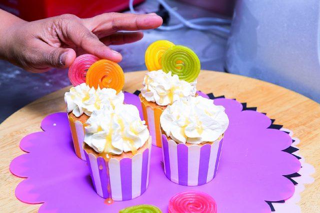 cupcake-rotelle-di-frutta-a1723-6