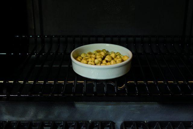 dessert-di-pere-e-nocciole-al-profumo-di-cannella-a1870-1