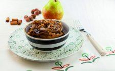 dessert-di-pere-e-nocciole-al-profumo-di-cannella-a1870-6
