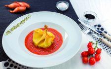 fagottini-di-lasagne-croccanti-a1927-5
