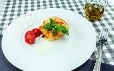 fagottino-di-crespella-con-tagliolini-alle-melanzane-e-crema-di-parmigiano-a1950-13