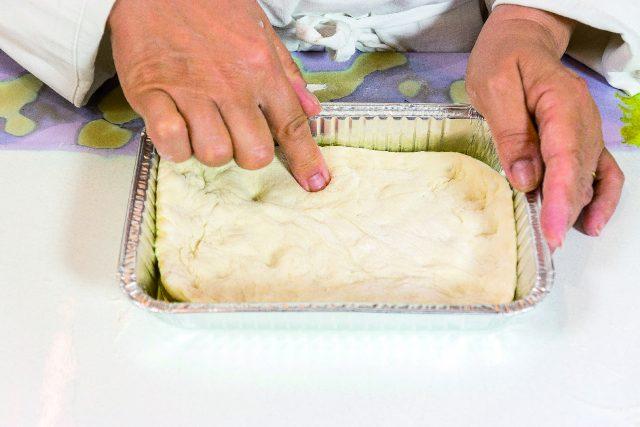 focaccia-al-gorgonzola-spinaci-saltati-e-pinoli-tostati-a1934-1