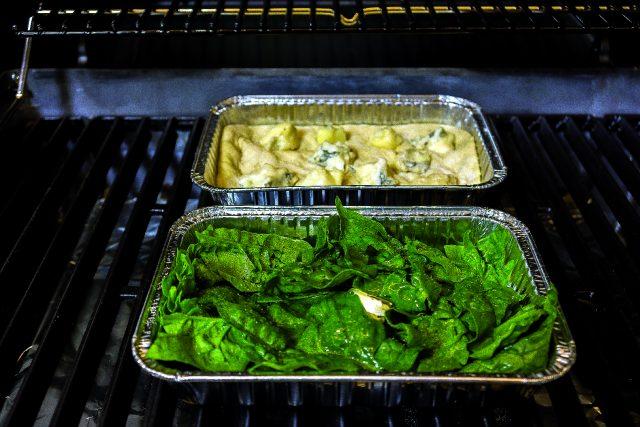 focaccia-al-gorgonzola-spinaci-saltati-e-pinoli-tostati-a1934-3