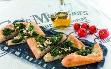 focaccia-al-gorgonzola-spinaci-saltati-e-pinoli-tostati-a1934-5