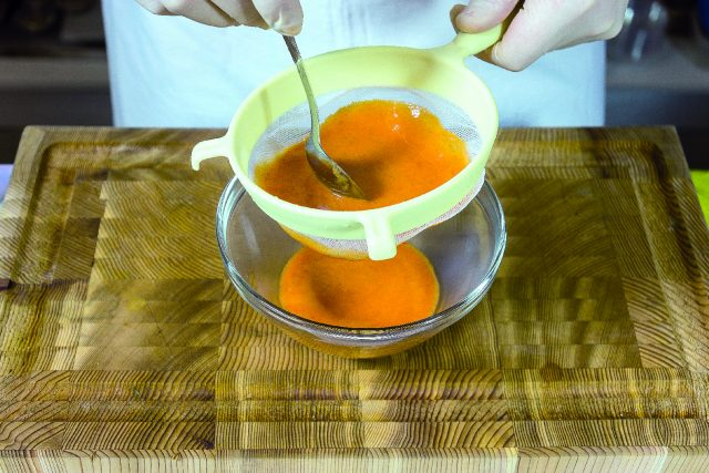 formaggio-di-mandorle-con-confettura-di-pomodori-arance-e-vaniglia-a-1862-11