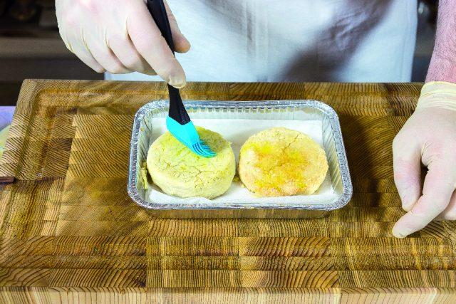 formaggio-di-mandorle-con-confettura-di-pomodori-arance-e-vaniglia-a-1862-12