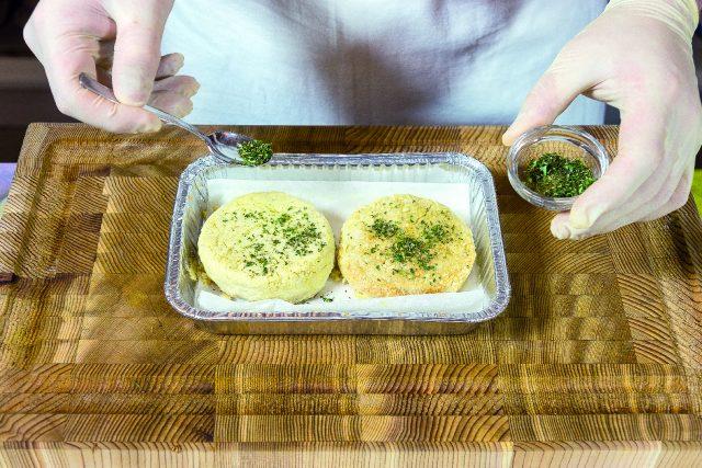 formaggio-di-mandorle-con-confettura-di-pomodori-arance-e-vaniglia-a-1862-13