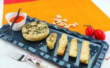 formaggio-di-mandorle-con-confettura-di-pomodori-arance-e-vaniglia-a-1862-14