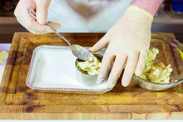 formaggio-di-mandorle-con-confettura-di-pomodori-arance-e-vaniglia-a-1862-2