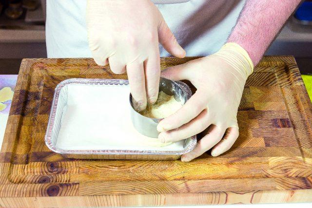 formaggio-di-mandorle-con-confettura-di-pomodori-arance-e-vaniglia-a-1862-3