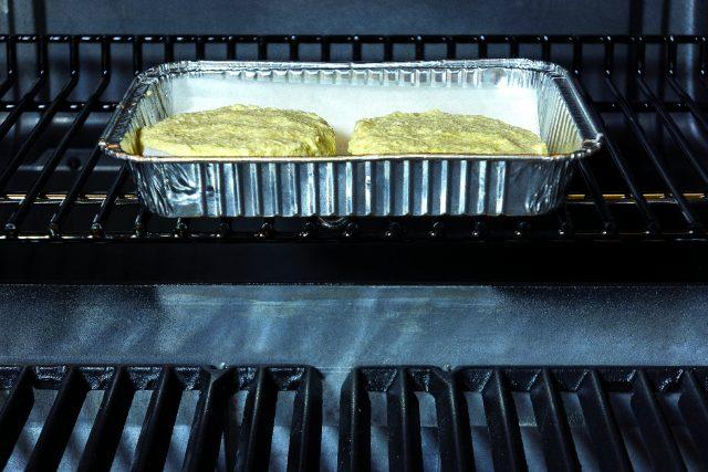 formaggio-di-mandorle-con-confettura-di-pomodori-arance-e-vaniglia-a-1862-4