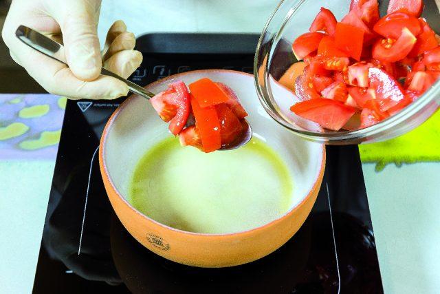 formaggio-di-mandorle-con-confettura-di-pomodori-arance-e-vaniglia-a-1862-6