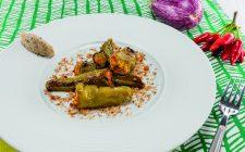 friggitelli-ripieni-con-salsa-di-acciughe-e-pane-croccante-a1990-5