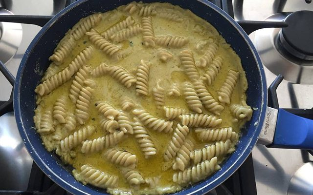 frittata-di-pasta-vegan-step-4