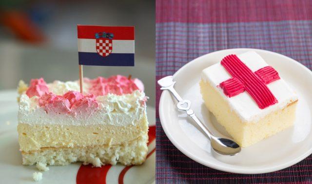gastromondiali-croazia-e-inghilterra