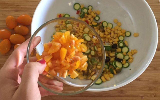 insalata-di-riso-e-ceci-step-2