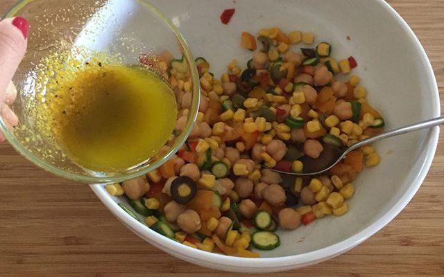 insalata-di-riso-e-ceci-step-3