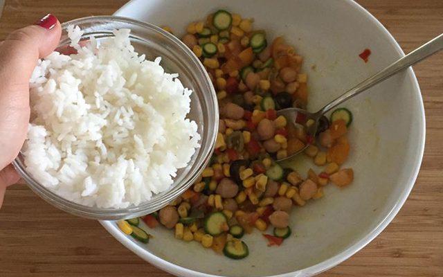 insalata-di-riso-e-ceci-step-4