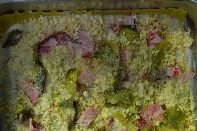 lasagne-ai-carciofi-con-bacon-e-scamorza-a1290-5