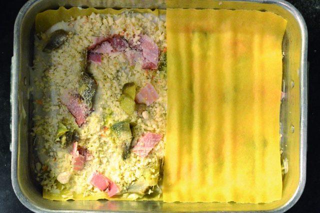 lasagne-ai-carciofi-con-bacon-e-scamorza-a1290-6
